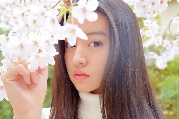 Mitsuki Kimura anh 2