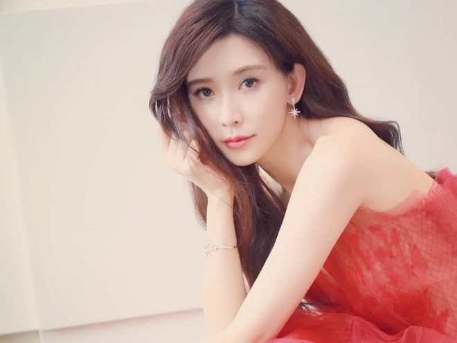 Lam Chi Linh anh 3