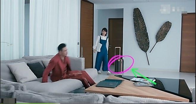 Nhung canh ngo ngan trong phim truyen hinh Trung Quoc hinh anh 15