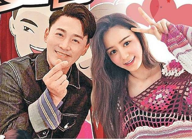 Lam Phong anh 1