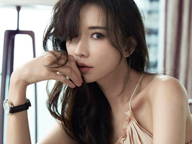 Lam Chi Linh anh 11
