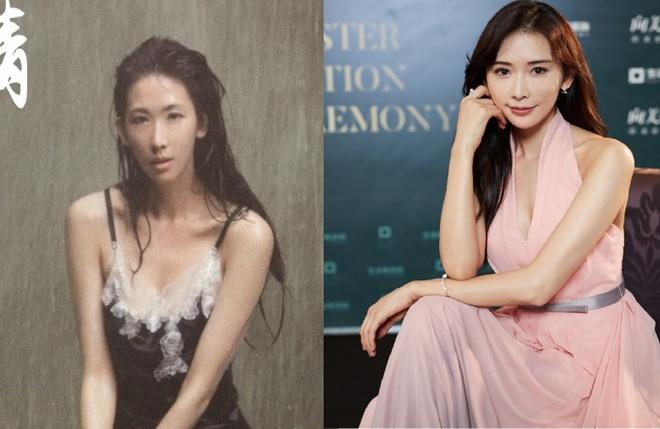 Lam Chi Linh anh 4