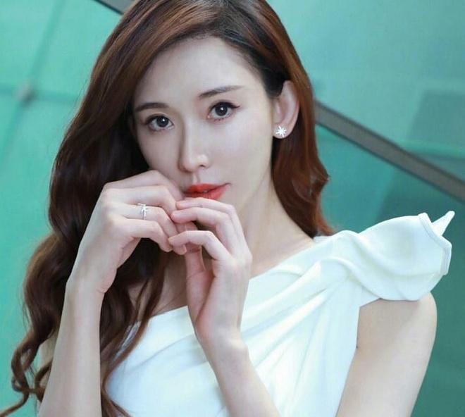 Lam Chi Linh anh 8