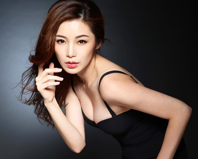Duong Lieu Thanh anh 13