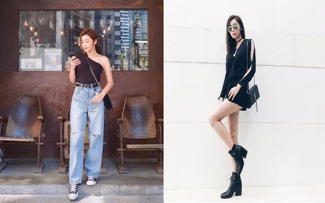 Duong Lieu Thanh - da nu gay ban tan vi canh nong o phim TVB hinh anh 9