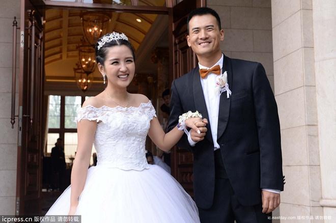 Bang chung ngoai tinh cua Ly Tieu Lo, Dong Khiet ro ri the nao hinh anh 3