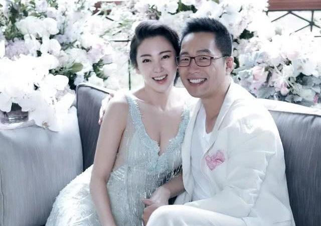 Bang chung ngoai tinh cua Ly Tieu Lo, Dong Khiet ro ri the nao hinh anh 5