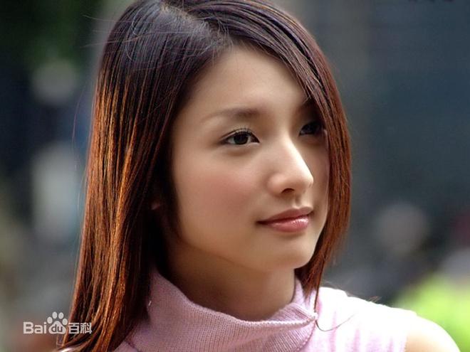 Hua Vy Luan - giai nhan tai hoa, doan menh cua Dai Loan hinh anh 5