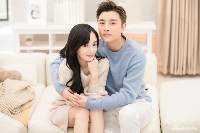 Ly Tieu Lo va Gia Nai Luong - hon nhan ket thuc sau 3 clip ngoai tinh hinh anh 10