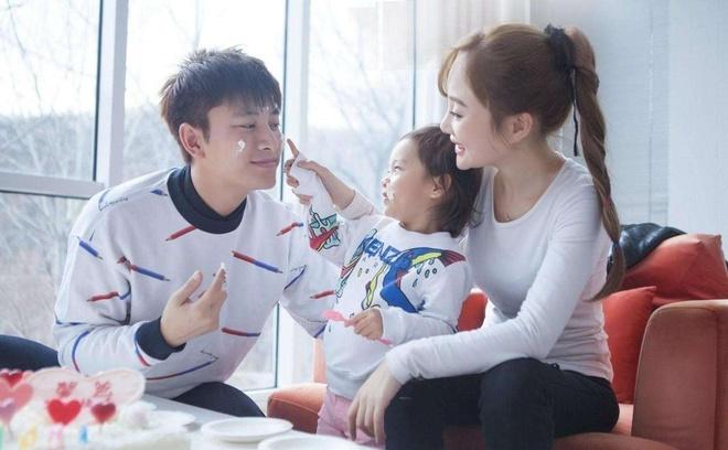 Ly Tieu Lo va Gia Nai Luong - hon nhan ket thuc sau 3 clip ngoai tinh hinh anh 7