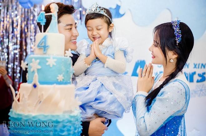 Ly Tieu Lo va Gia Nai Luong - hon nhan ket thuc sau 3 clip ngoai tinh hinh anh 11