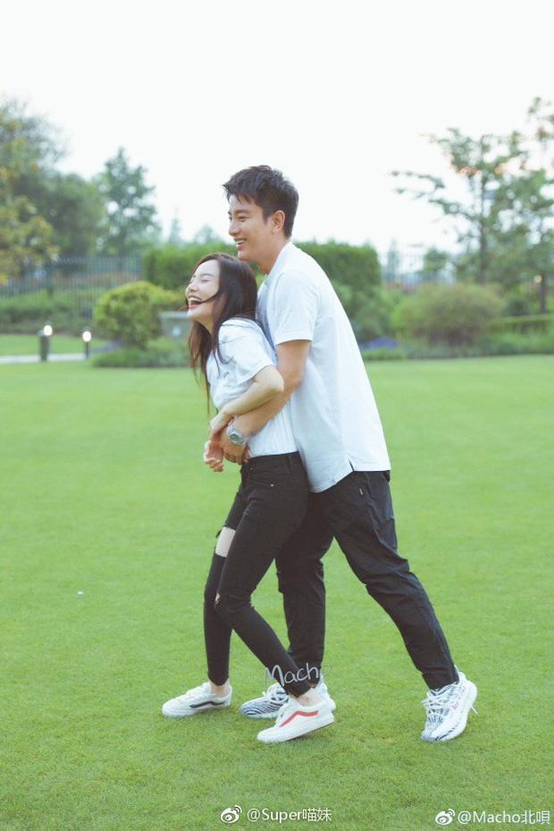 Ly Tieu Lo va Gia Nai Luong - hon nhan ket thuc sau 3 clip ngoai tinh hinh anh 9