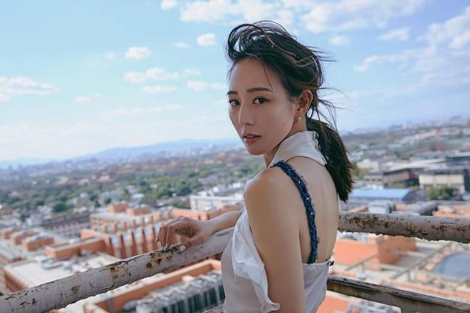 Truong Quan Ninh anh 8