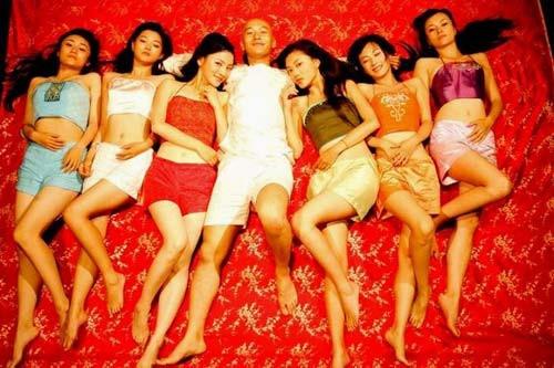 Nhung canh quay bi cat bo vi phan cam trong phim Trung Quoc hinh anh 4