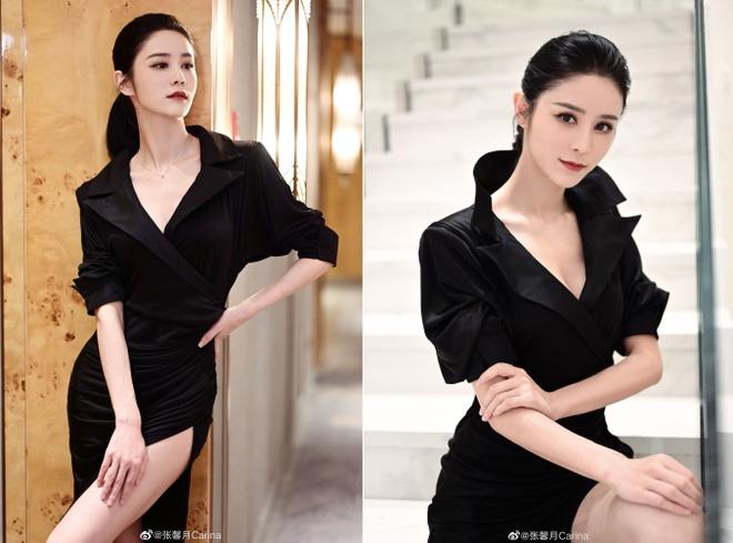 Vo Lam Phong dien vay xe cao khoe chan dai hinh anh 5 thn3-min.jpg