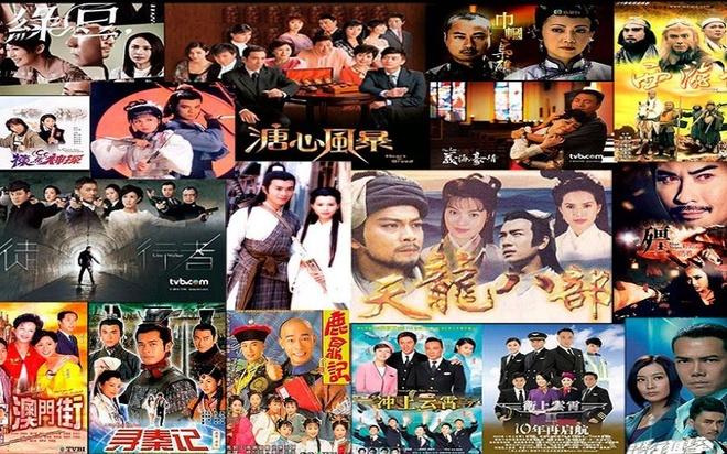 Vi sao de che TVB tro thanh ngheo nan va that the? hinh anh 2 e0475129927.jpg