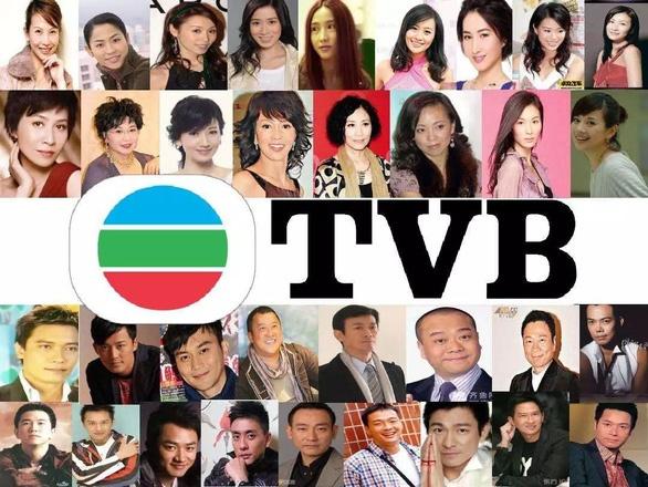 Vi sao de che TVB tro thanh ngheo nan va that the? hinh anh 3 photo_4_1542761352329294100586.jpg