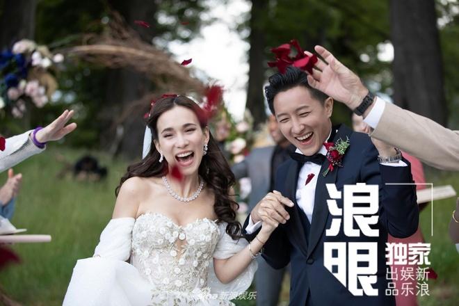 Le cuoi lang man cua Han Canh va my nhan Hong Kong hinh anh 5 9ffa_imkzenq2602002.jpg