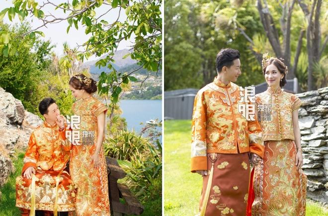 Han Canh,  Lu Tinh San anh 4