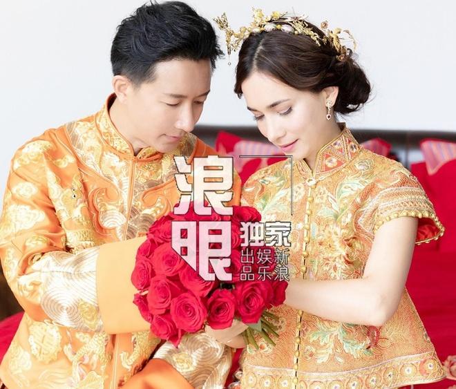 Han Canh,  Lu Tinh San anh 1