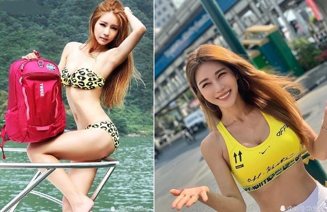 My nhan vuong tin ban dam sau vu lo tin nhan cua Jang Dong Gun la ai? hinh anh 1 a2.jpg