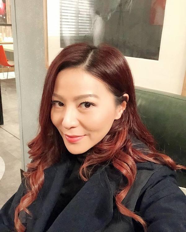 My nhan TVB bi Nguy Tuan Kiet phu bac gio ra sao? hinh anh 13 28429496_172390540208898_6012311609983107072_n_600.jpg