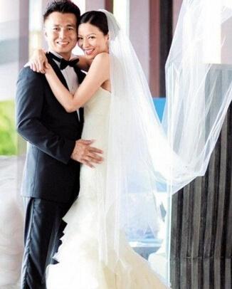 My nhan TVB bi Nguy Tuan Kiet phu bac gio ra sao? hinh anh 8 3.jpg