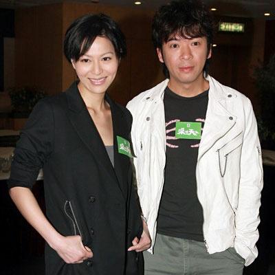 My nhan TVB bi Nguy Tuan Kiet phu bac gio ra sao? hinh anh 6 70_151130120913E1.jpg