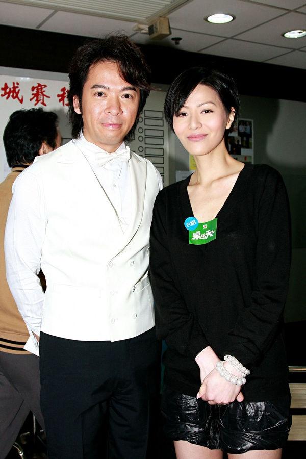 My nhan TVB bi Nguy Tuan Kiet phu bac gio ra sao? hinh anh 5 TUNGSTAR1843277_600.jpg