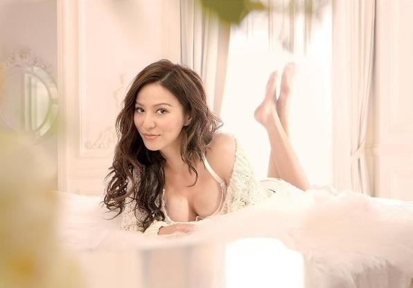 My nhan TVB bi Nguy Tuan Kiet phu bac gio ra sao? hinh anh 2 dlm.jpg