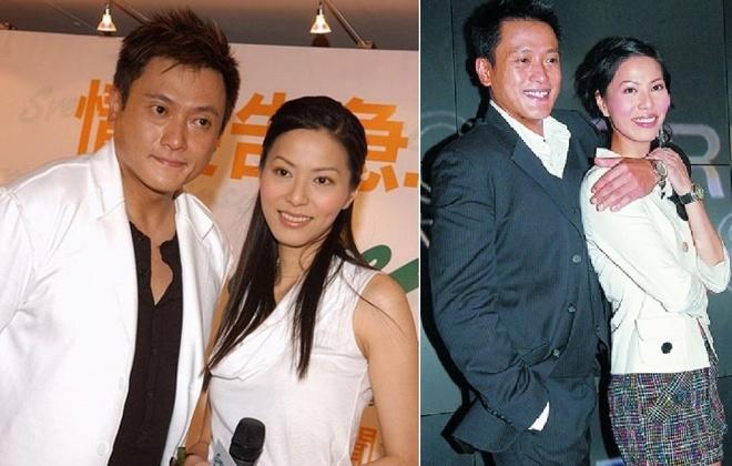 My nhan TVB bi Nguy Tuan Kiet phu bac gio ra sao? hinh anh 4 dlm1.jpg