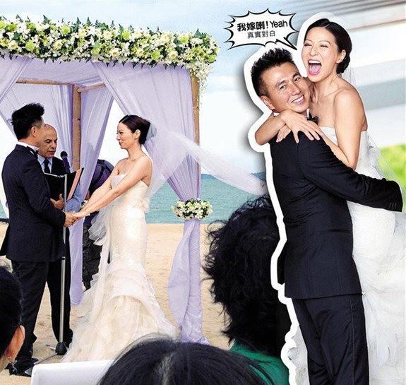 My nhan TVB bi Nguy Tuan Kiet phu bac gio ra sao? hinh anh 7 photo_8_1556802515200595905549.jpg