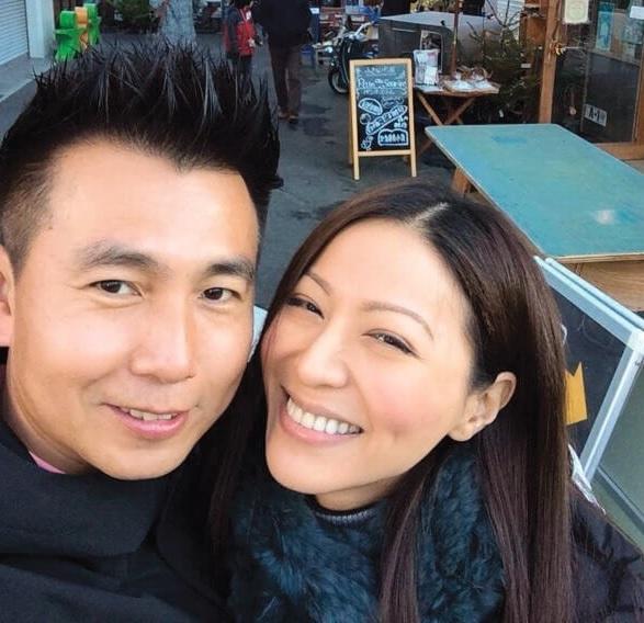 My nhan TVB bi Nguy Tuan Kiet phu bac gio ra sao? hinh anh 10 photo_9_1556802515203336177846.jpg