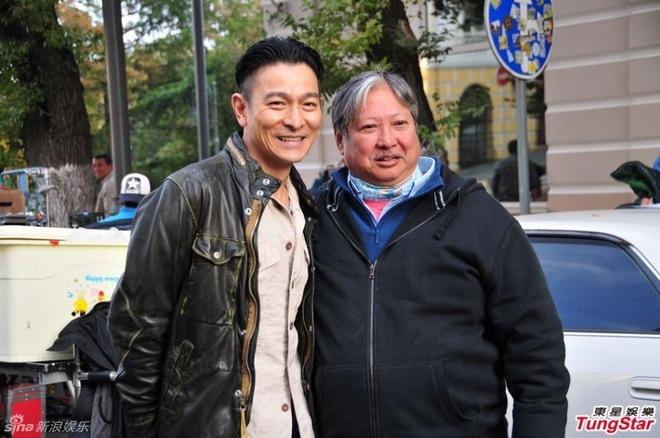 Vi sao Luu Duc Hoa khong dam khuoc tu loi moi cua Hong Kim Bao? hinh anh 2 704_1428195_488267.jpg