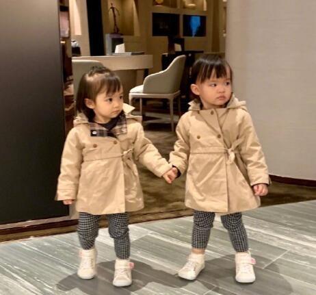 Tinh cu Quach Phu Thanh hanh phuc ben chong dai gia va 2 con sinh doi hinh anh 3 95de_imkzenq7268764.jpg