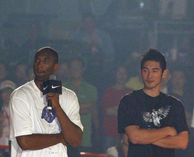 Anh cu cua Kobe Bryant va tai tu qua co Cao Di Tuong gay xot xa hinh anh 3 5779_intiarn4984718.jpg