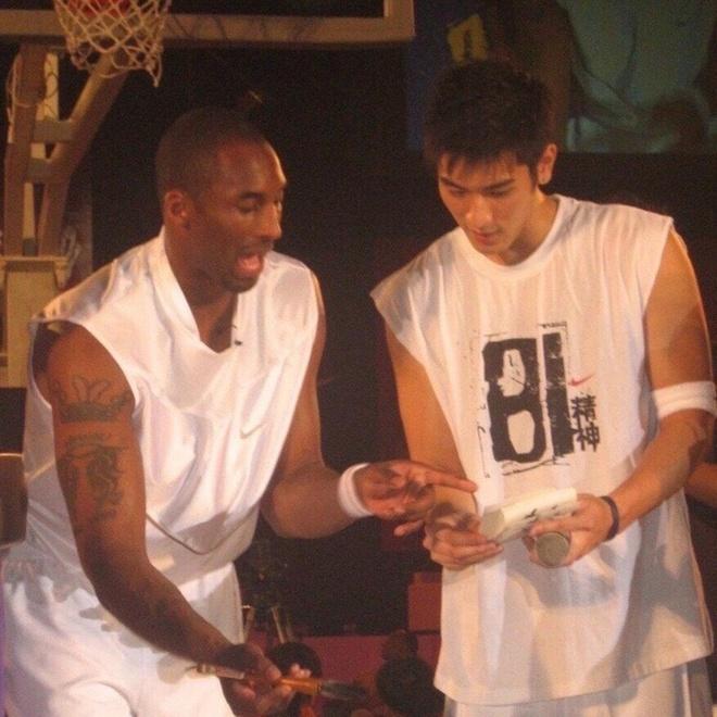 Anh cu cua Kobe Bryant va tai tu qua co Cao Di Tuong gay xot xa hinh anh 2 d8f8_intiarn4983948.jpg