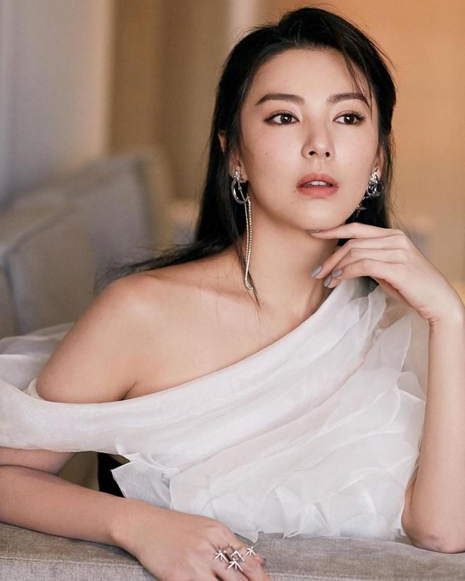 Truong Vu Ky anh 2