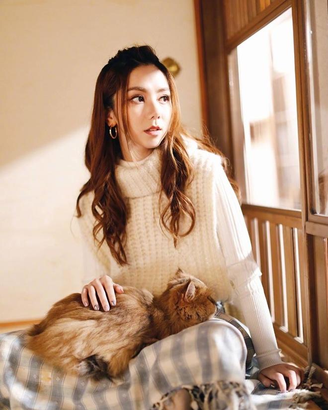 Cùng với Châu Kiệt Luân, Đặng Tử Kỳ là nghệ sĩ được nhiều khán giả Trung Quốc yêu mến.