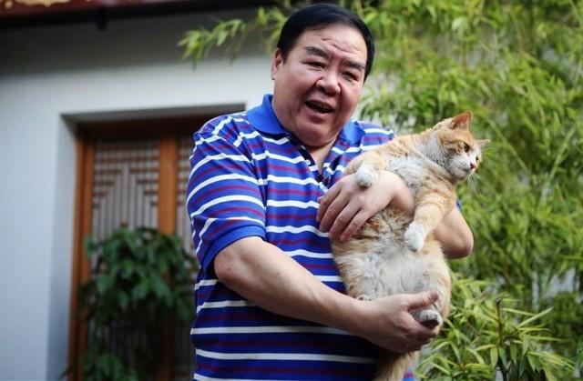 Anh de Hong Kong quyen tien cho Vu Han du gia canh khon kho hinh anh 2 1_0J301Q38_10.jpg