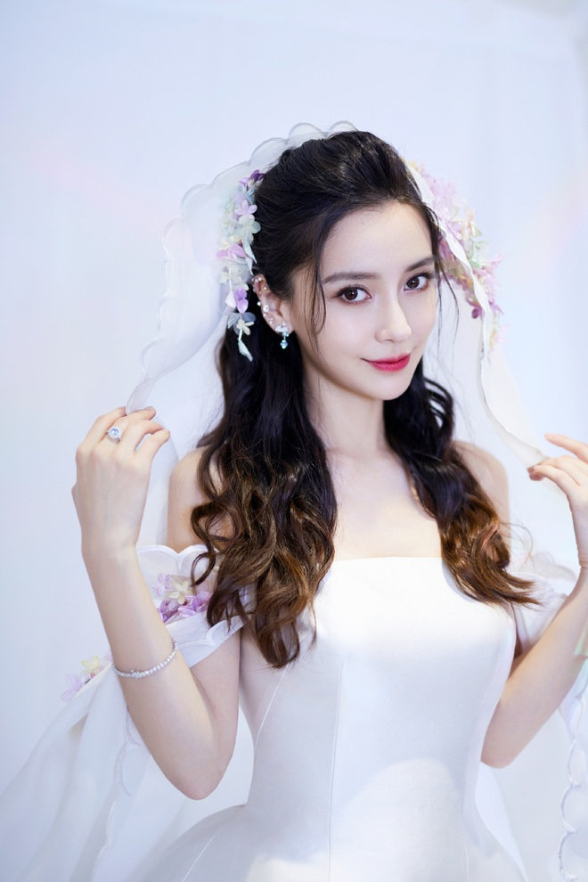 Angelababy anh 8