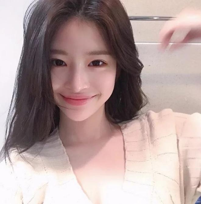 Yoo Hye Won anh 4