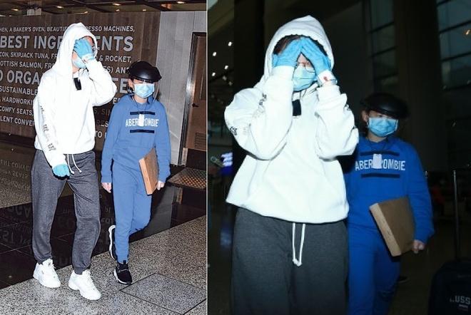 Chan Tu Dan phai deo vong tay theo doi khi tro ve Hong Kong hinh anh 5 bkn_20200320124323264_0320_00862_001_04p.jpg