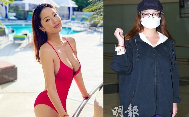 Chan Tu Dan phai deo vong tay theo doi khi tro ve Hong Kong hinh anh 7 shk.jpg