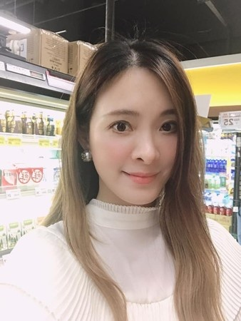 Gia dinh khong to chuc le vieng sao nu Dai Loan hinh anh 1 3bfe_ireifzh8891442.jpg