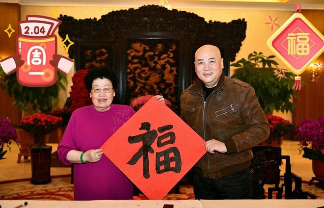 Vo 'Duong Tang' Tri Trong Thuy so huu tai san 5,6 ty USD hinh anh 1 tri_trong_thuy.jpg