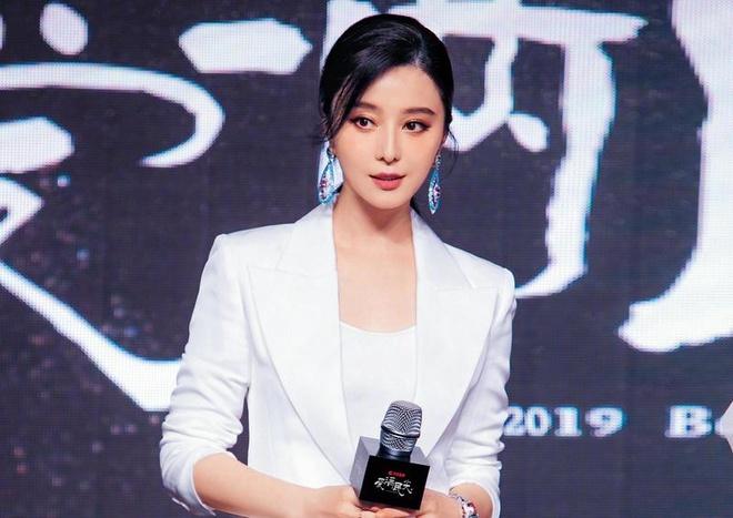 Pham Bang Bang bi lien doi vu lua dao 7,4 ty USD hinh anh 1 20190805112247_eb4f6e3680ad289b929fcd2597d0e3da_mobile.jpg