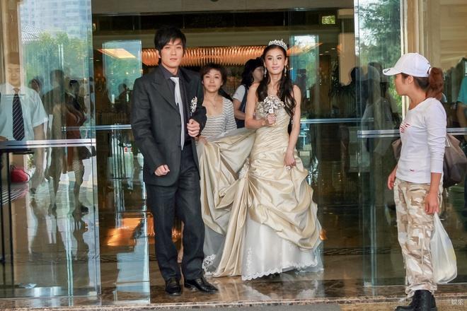 Nhan sac cua Huynh Thanh Y thoi sanh doi cung Chau Tinh Tri hinh anh 4 photo_0003_2020_05_22_FD84EJOU00AJ0003NOS.jpg
