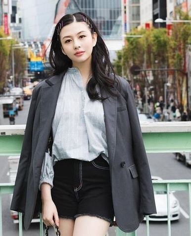 Lam Phong duoc thanh minh khi vao vai Truong Vo Ky o tuoi 41 hinh anh 2 tn2.jpg