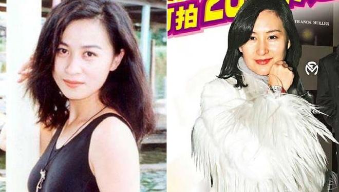 Ha Hong San,  con Ha Hong San anh 1